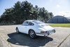 Picture of 1967 Porsche 911 2.0S (RHD) SOLD