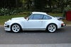 Picture of 1979 Amazing 930 Turbo with RUF package For Sale