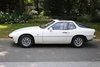 Picture of 1980 Nice 924 Targa for summer time ! For Sale