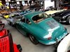 Picture of 1963 Very nice original Porsche 356  For Sale