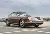 Picture of 1968 Porsche 911 SWB Coupé bare metal restored SOLD