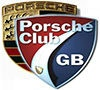 Picture of  Wanted Porsche 911/996/997 Coupe/Cabrio With F.S.H