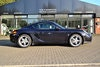 Picture of 2011 Porsche Cayman 2.9 (987) SOLD