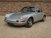 Picture of 1969 PORSCHE 911 2.0 T LWB COUPE ONE OF THE VERY FIRST PRODUCTIO  For Sale