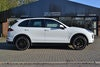 Picture of 2015 Porsche Cayenne S E-Hybrid Tip FPSH SOLD