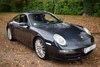Picture of 2006 Porsche 911 (997) Carrera S 3.8i WideBody 6-Speed Manual For Sale