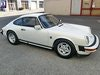 Picture of WONDERFUL ORIGINAL 1977 PORSCHE 2700 COUPE SOLD