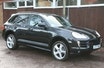 Cayenne S D High spec full service history