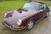 911s for Sale - Several Air cooled cars in stock