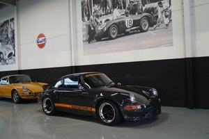 Picture of PORSCHE 911 964 Backdate (1990) For Sale