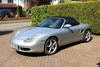 Picture of Wanted  Porsche Boxsters and Cayman Any Condition