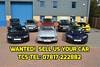 Picture of Porsche Boxster / Cayman / Cayenne / 911 - WANTED!