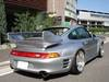 Picture of 1996 993 GT2 RSR EVOCATION 308BHP 285lbft VARIORAM PERF RE-MAP