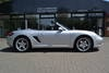 Picture of 2006 Porsche Boxster 3.2S convertible 1 owner low miles fdsh SOLD