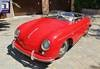 Picture of MATCHING NUMBERS  1955 (PRE A) 356 SPEEDSTER SOLD