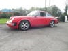 Picture of 1974 PORSCHE 911 SOLD