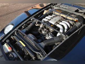 1983 Porsche 928 S LHD  For Sale (picture 3 of 6)