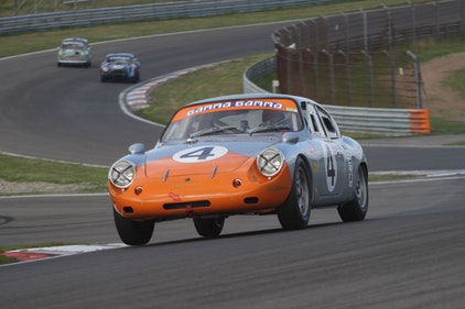 Picture of 1964 Porsche Apal For Sale