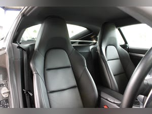 2016 Porsche Cayman (981) 3.4 S - NOW SOLD - STOCK WANTED For Sale (picture 8 of 12)