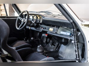 1973 1 of 49 911 2.8L RSR For Sale (picture 8 of 12)