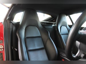 2014 Porsche Cayman (981) 3.4 S - NOW SOLD - STOCK WANTED For Sale (picture 9 of 12)