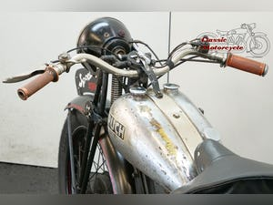 Puch 250 Sport 1932 250cc 2 cyl ts For Sale (picture 7 of 10)