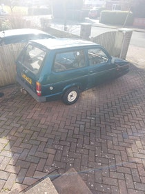 Picture of 1995 Reliant Robin For Sale