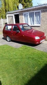 Picture of 2000 Reliant Robin Mk3 For Sale