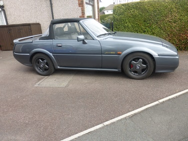 Picture of 1994 Outstanding Scimitar Sabre MK 2 sports car For Sale