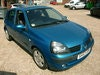 Picture of 2003 Renault Clio Mk2 Dynamique DCi 65 For Sale