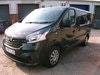 Picture of 2017 Renault Trafic SL27 Business + energy DCi.  SOLD