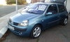 Picture of 2004 CLIO 1.2  3OWNERS FROM NEW 58K MILES SOLD