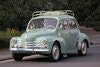 Picture of Renault 4CV, 1958 SOLD