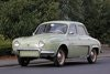 Picture of Renault Dauphine R 1090, 1957 SOLD