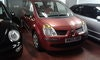 Picture of 2005 RENAULT MODUS  LOW MILES SOLD