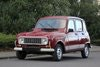 Picture of Renault R4 GTL, 1984 SOLD