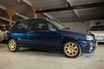 Renault Clio Williams 1 #372