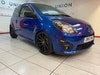 2010 RENAULT TWINGO GT STAGE 1 MODIFIED