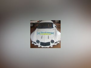 1971 Renault Alpine A110 1600S (ex-works) For Sale (picture 4 of 12)