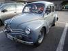 Picture of 1956 Renault 4CV, very nice private car. In perfect condition For Sale