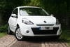 Picture of 2012 (12) Renault Clio 1.2 16V i-Music SOLD