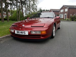 1994 Renault Alpine A610 Turbo A110 A310 GTA For Sale (picture 6 of 8)