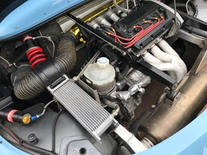 1997 Renault sport Spider For Sale (picture 2 of 8)