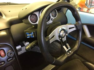 1997 Renault sport Spider For Sale (picture 3 of 8)