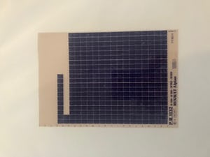 GTA manual and parts microfiche For Sale (picture 4 of 4)