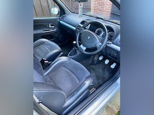 2005 Renault Sport Clio 182 For Sale (picture 6 of 11)