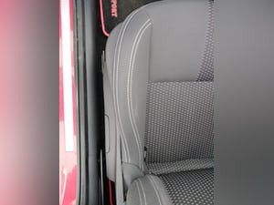 2007 Renault clio 197 sport  For Sale (picture 3 of 12)