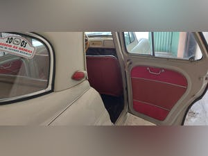 1957 RENAULT DAUPHINE For Sale (picture 2 of 12)