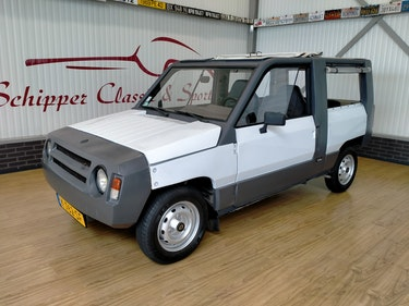 Picture of 1982 Renault Teilhol Rodeo 5 For Sale