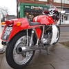 Picture of 1972 Street Metisse Rickman Eight Valve , SOLD TO PETER. SOLD